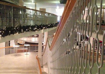Julen på Malmö Opera
