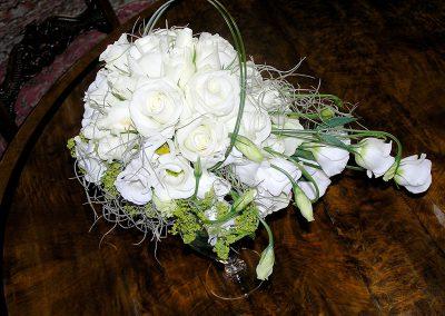 Slottsbröllop