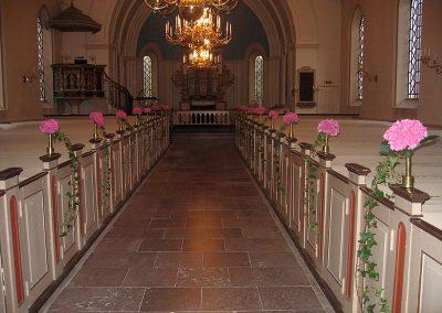 dekor_kyrka
