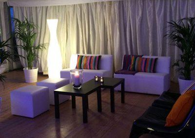 fest-lounge-1024x480-1024x480