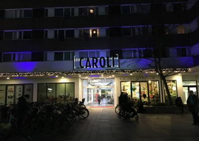 Caroli_december