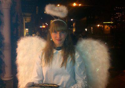 angel-Carl-Werner