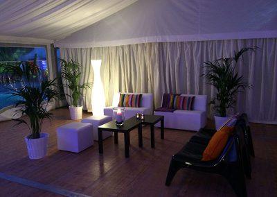 fest-lounge